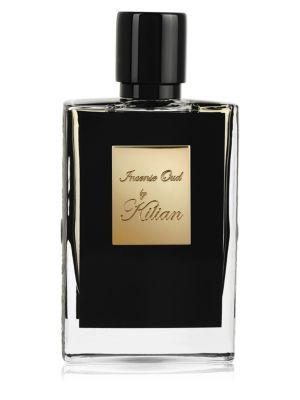 Incense Oud Eau de Parfum/1.7 oz.