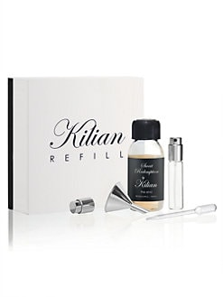 Kilian - Sweet Redemption -  The End Ead de Parfum Refill/1.7 oz.