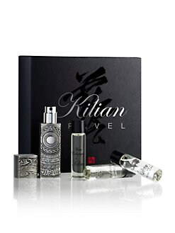 Kilian - Water Calligraphy Refillable Travel Spray