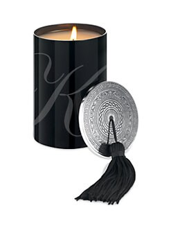 Kilian - Sweet Redemption, The End  Scented Candle