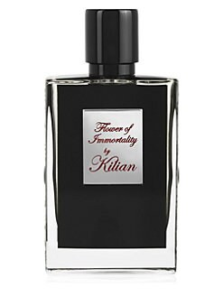 Kilian - Flower of Immortality Refillable Spray/1.7 oz.