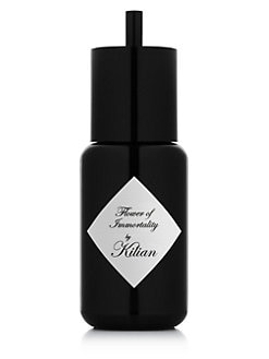 Kilian - Flower of Immortality Refill/1.7 oz.