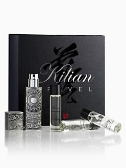 Kilian - Flower of Immortality Refillable Travel Spray/1 oz.