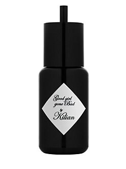 Kilian - Good Girl Gone Bad Refill Set/1.7 oz.