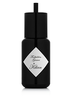 Kilian - Forbidden Games Refill Set/1.7 oz.