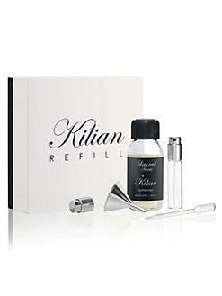 Kilian - Love & Tears, by Kilian Surrender/1.7 oz.