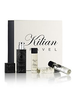 Kilian - Love and Tears, Surrender Eau de Parfum Travel Spray