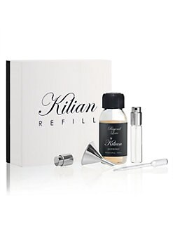 Kilian - Beyond Love Prohibited Eau de Parfum Refill/1.7 oz.