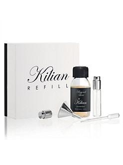 Kilian - Beyond Love Prohibited Eau de Parfum Refill/1.7 oz.
