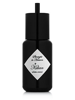 Kilian - Straight to Heaven White Crystal  Eau De Parfum Refill/1.7 oz.