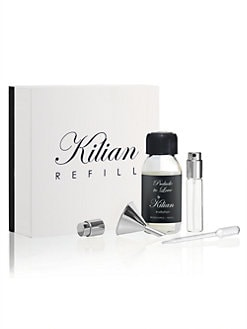 Kilian - Prelude to Love Invitation Eau de Parfum Refill/1.7 oz.