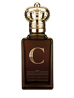 Clive Christian - C for Women Perfume Spray/1.6 oz.
