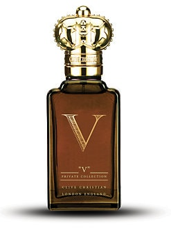 Clive Christian - V For Men/1.7 oz.