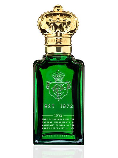 1872 for Men Perfume Spray