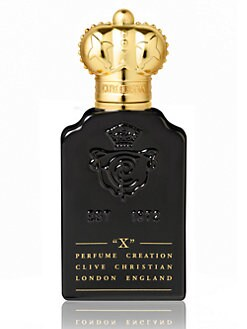 Clive Christian - X Men Eau De Toilette/1 oz.