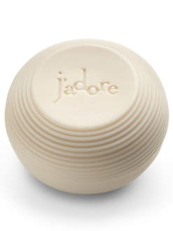 Dior - J'Adore Perfumed Soap