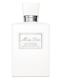 Dior - Miss Dior Moisturizing Body Milk/6.8 oz.