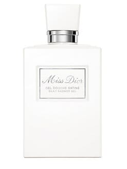 Dior - Miss Dior Cherie Shower Gel/6.8 oz.