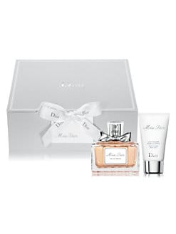 Dior - Miss Dior Eau de Parfum Mother's Day Signature Set