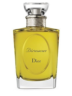Dior - Dioressence Eau de Toilette/3.4 oz.