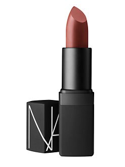 Nars - Lipstick