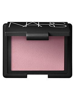 Nars - Blush