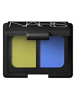 Nars - Duo Eye Shadow