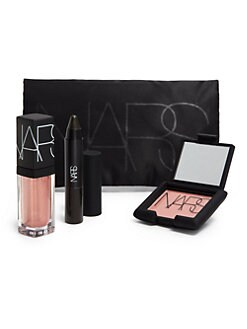 NARS - Gift With Any $125 NARS Purchase <br>