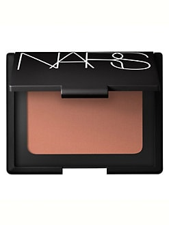 Nars - Bronzing Powder