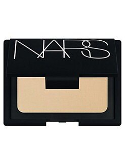 Nars - Powder Foundation Broad Spectrum SPF 12