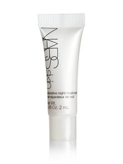NARS - Gift With Any NARS Purchase