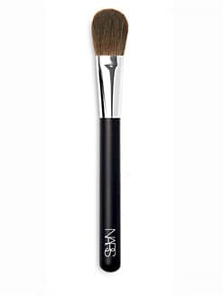 Nars - Blush Brush