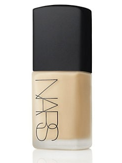 Nars - Sheer Matte Foundation/1oz.