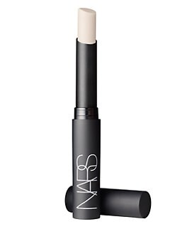 Nars - Pure Sheer SPF Lip Treatment