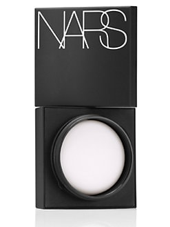 Nars - Skin Smoothing Face Prep