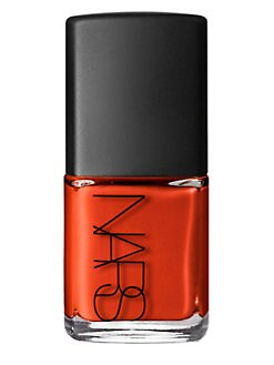 Nars - Nail Polish