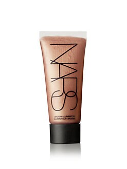 Nars - Gifts With $75 Nars Purchase