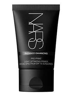 Nars - New Light Optimizing Primer Broad Spectrum SPF 15/1 oz.