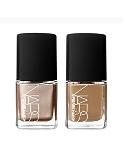 Nars - Easy Walking Nail Polish
