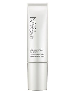 Nars - Total Replenishing Eye Cream