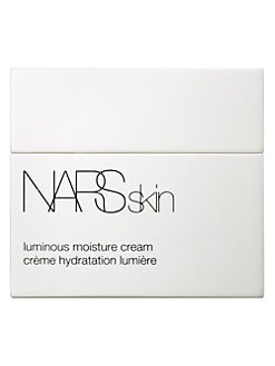 NARS - Luminous Moisture Cream/1.7 oz.
