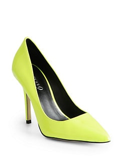 Boutique 9 - Point Toe Pumps