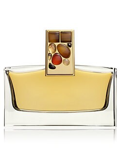 Estee Lauder - Amber Ylang Ylang Parfum/1 oz.