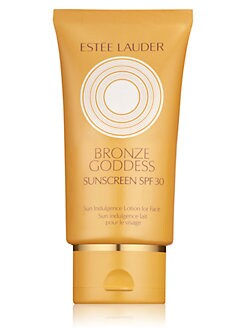 Estee Lauder - Re-Nutriv Ultimate Radiance Makeup Broad Spectrum SPF 15/1.7 oz.