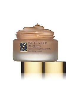 Estee Lauder - Re-Nutriv Intensive Lifting Makeup Broad Spectrum SPF 15/1.1 oz