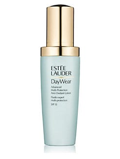 Estee Lauder - DayWear Advanced Multi-Protection Anti-Oxidant Lotion Broad Spectrum SPF 15/1.7 oz.