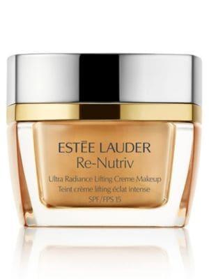 Re-Nutriv Ultra Radiance Lifting Creme Makeup SPF 15/1 oz.