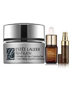 Estee Lauder - Gift With Any $100 Estee Lauder Purchase <br>