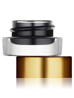 Estee Lauder - Double Wear Stay-in-Place Gel Eyeliner
