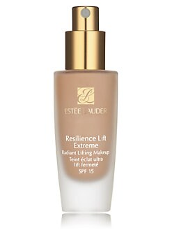 Estee Lauder - Resilience Lift Extreme Radiant Lifting Makeup Broad Spectrum SPF 15